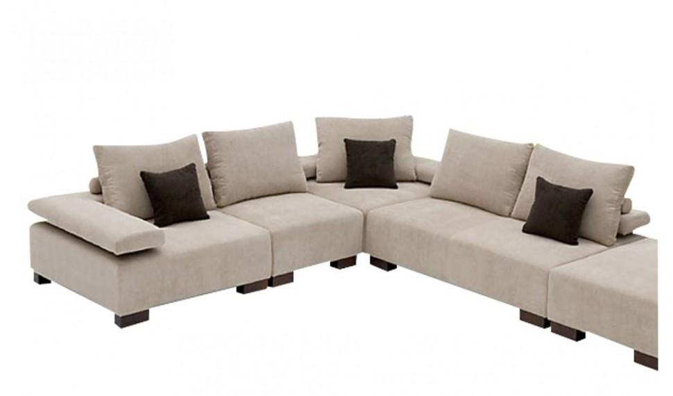 Morgan Modular Sofa