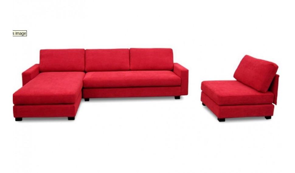 polo lounge suite. Black Bedroom Furniture Sets. Home Design Ideas