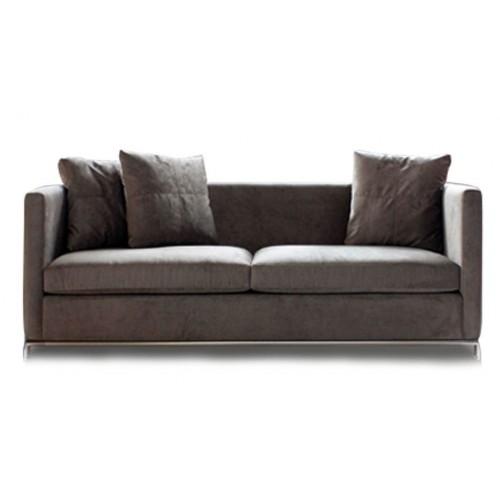 Paris contemporary sofa