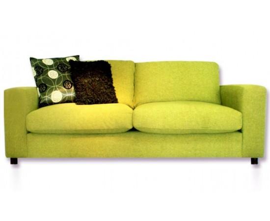 Chester Contemporary Sofa