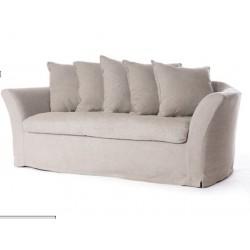 Leitrim Two Seat Sofa