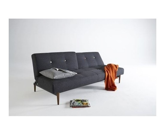 Debonair Double Sofa Bed