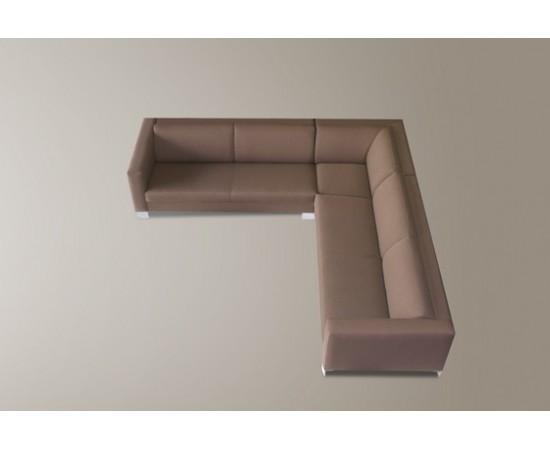 Belle Corner Modular Lounge