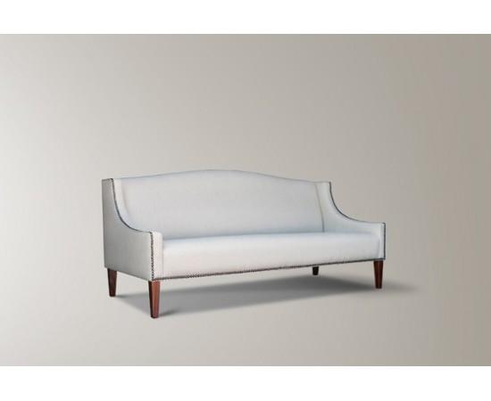 Hampton Classic Sofa