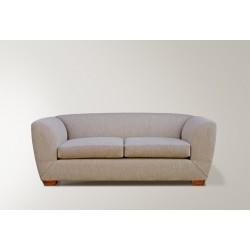 Florence Modern Sofa