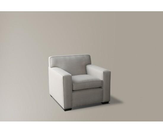 Millennium Sofa Armchair