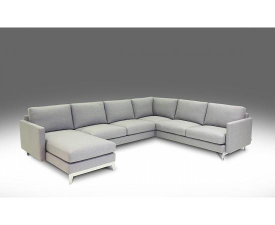Fabbrica Rotterdam Modular Lounge
