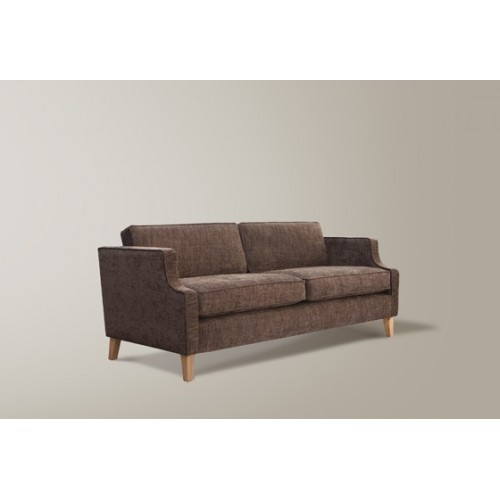 Avon Contemporary Sofa