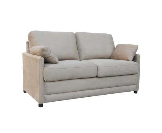 Bradford Double Sofa Bed
