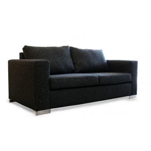 Hans Sofa Bed