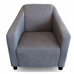 Dazzy Relax Occasional Armchair