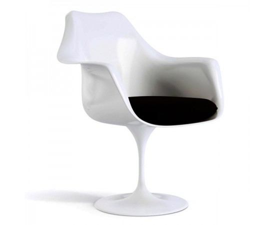 Tulip Chair Replica tulip chair. d15 tulip chair. knoll saarinen tulip chairseero