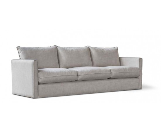 Ballarat Contemporary Lounge sofa