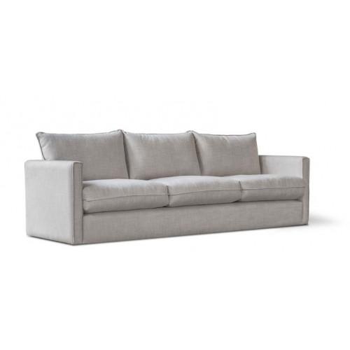 Ballarat Contemporary Lounge sofa