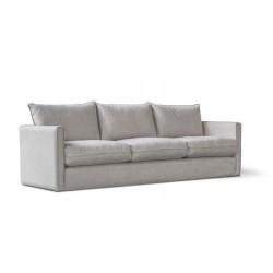 Ballarat 3 Seater Lounge
