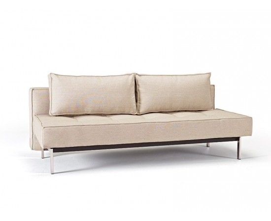 Ruby Sofa Bed