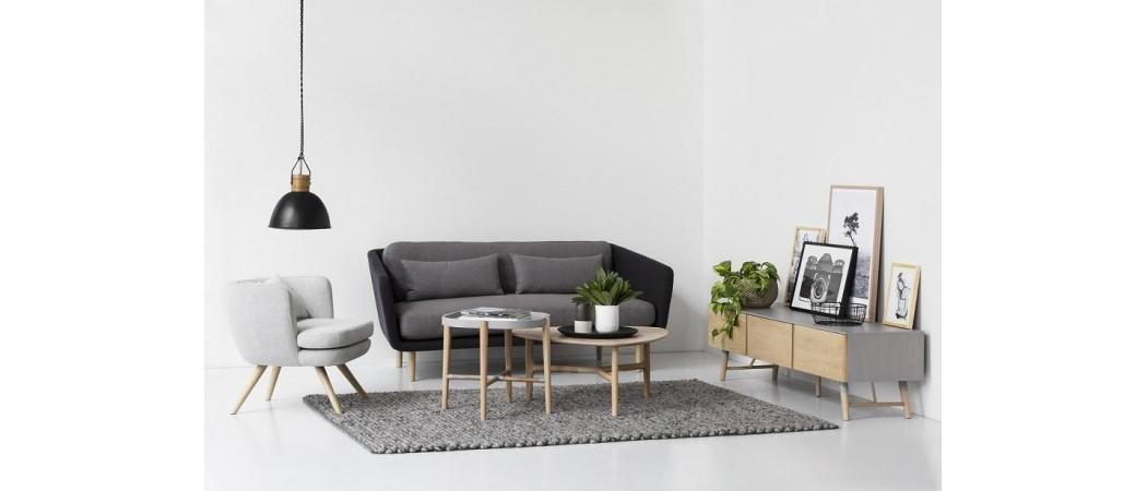 2.5 Seater Sofas