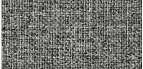 565-Twist Granite