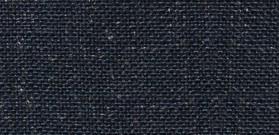 515-Nist Blue
