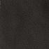 582 - Black Leather Textile