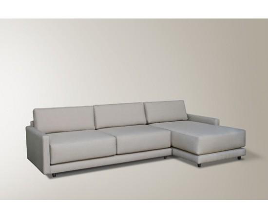 Mojo Modular Lounge