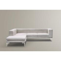 Cosmo Modular Lounge