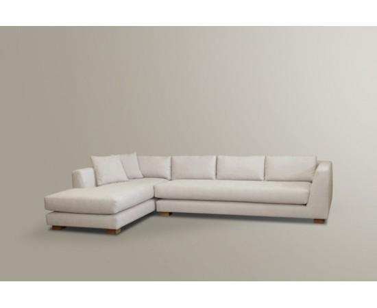 Apex Modular Lounge