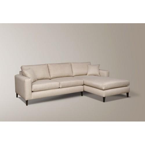 Glaxy Modular Lounge