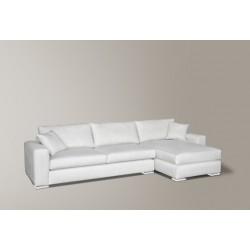 Matrix Modular Lounge Leather