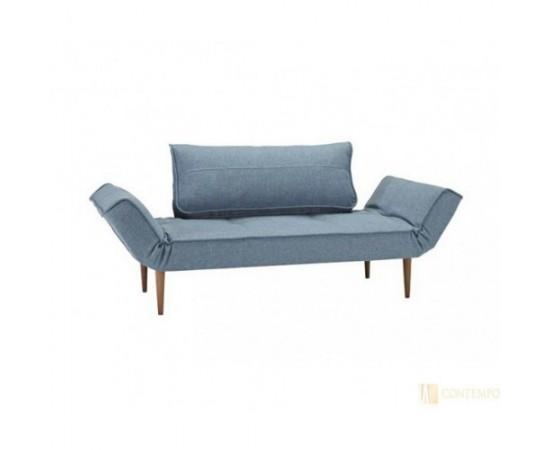 ZEAL SINGLE SOFA BED