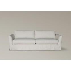 Loft Classic Sofa