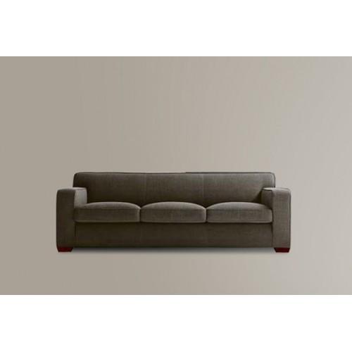 Millennium Contemporary Sofa