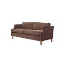Avon Contemporary Sofa