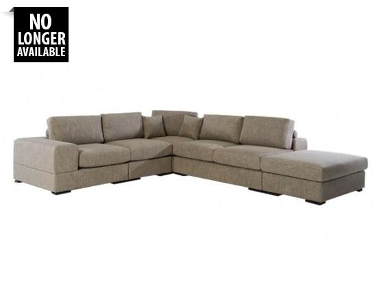 Conran Modular Sofa