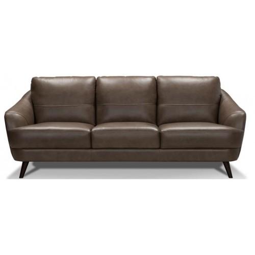 JAZZ Genuine Leather Lounge
