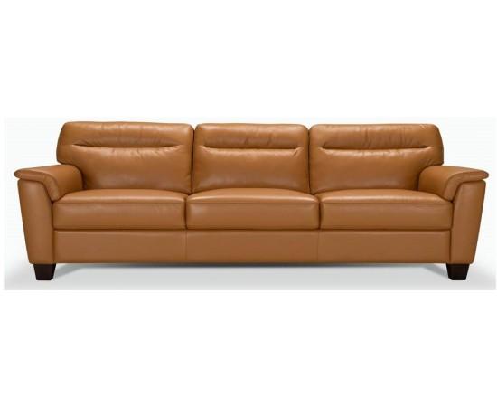 Martin Genuine Leather Lounge