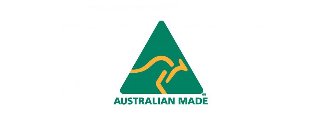 Australian Made Sofas