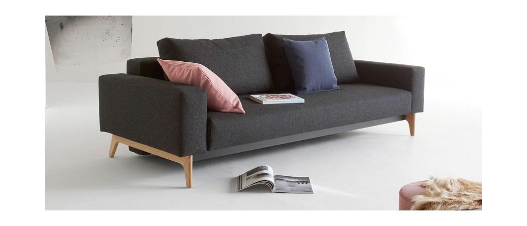 Queen Sofa Beds